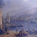 Ancien Port de Nice