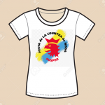 Tshirt-Susper 2018