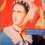 Catarina Segurana