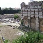 200px-Thermes_romains_de_Cimiez-150x150