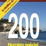 "200° de la revue ""Lou Sourgentin"""