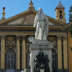 Pépin Garibaldi
