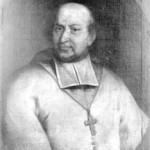 J.B Provana de Leyni