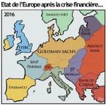 dictature de l'économie
