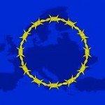 L'Union Européenne, notre prison