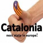 Catalunya (Europa)