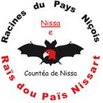 Raïs dou Païs Nissart