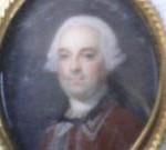 Milon de Veraillon