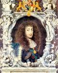 Charles Emmanuel II