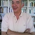 Hervé Barelli-1