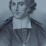 Pierre Gioffredo
