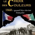 1860_couv-grande-web
