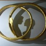 anneaux-union