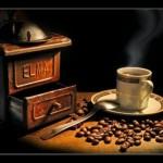 pause-cafe-pour-tout-le-monde_3854544-L