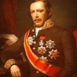 Edouard Antoine THOUVENEL