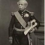 Maréchal Randon