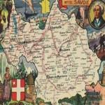 duché de Savoie