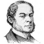 le régent Charkles Dupasquier