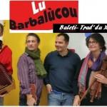 Lu Barbalùcou Infos