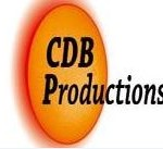 cdb production