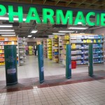 marche-de-la-pharmacie-en-france-quelles-evolutions-ces-dernieres-annees-73987