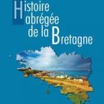 Breizh