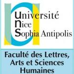 logo_lash_bureautique