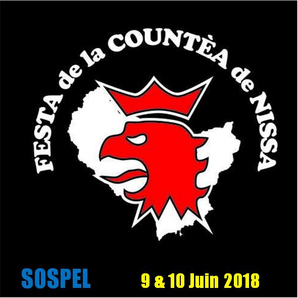 Sospel 2018