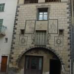 Saint-Etienne-38