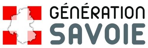 Logo Generation Savoie_horizontal 150dpi